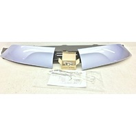 OEM Hyundai Elantra Rear Bumper Assembly 3XF30-AB200-N2U Blue Sky Metallic