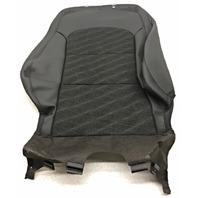 OEM Hyundai Sonata Left Front Seatback Cover 88360-C2050-SMN