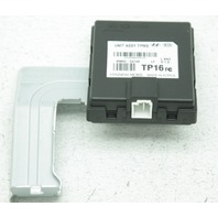 OEM Hyundai Sonata TPMS Tire Pressure Monitoring System Module 95800-C2100