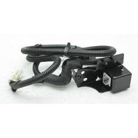 OEM Escort Tracer Left Driver Air Bag Sensor Sensor F5CZ-14B005-A