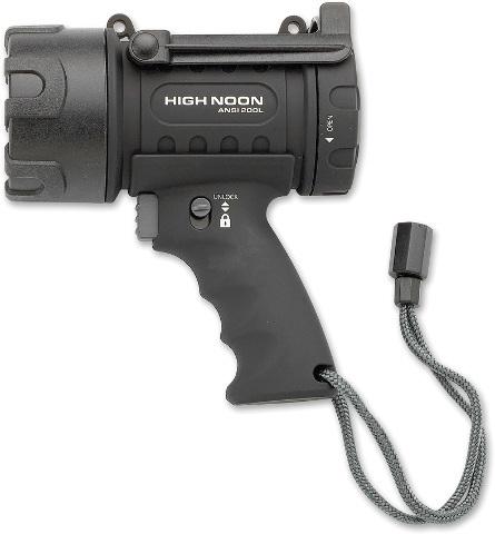 Browning Spotlight New High Noon Led Spotlight 3717710 Ebay