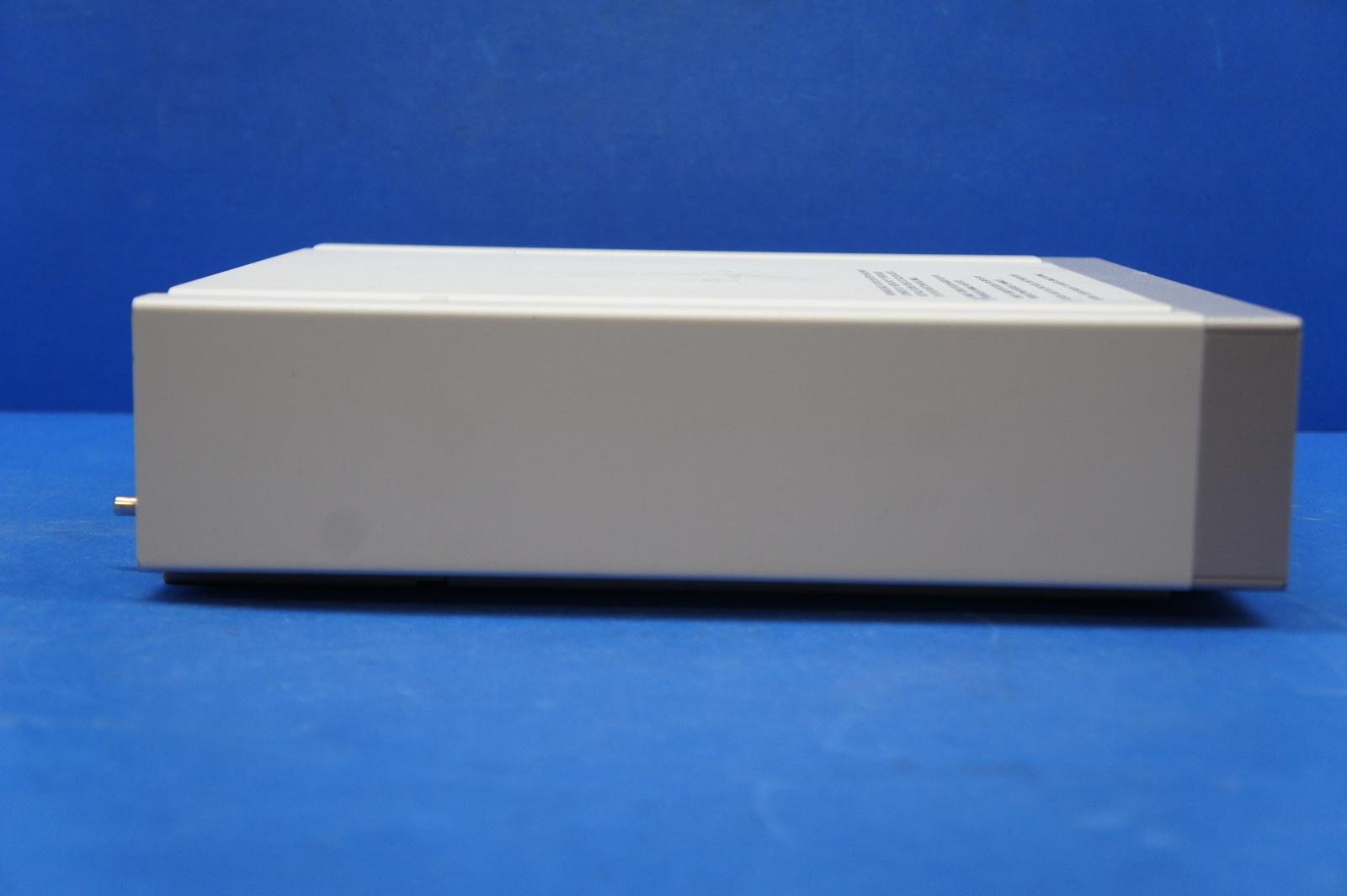 Karl Storz 22201011u102 Image1 Hd Hub Camera Control Unit