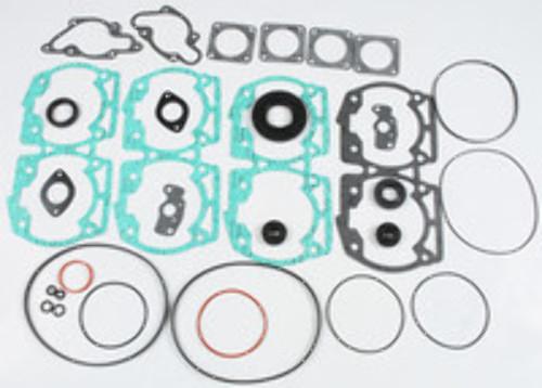 Ski-Doo 670cc Snowmobile Engine Gasket Kit - 09-711215