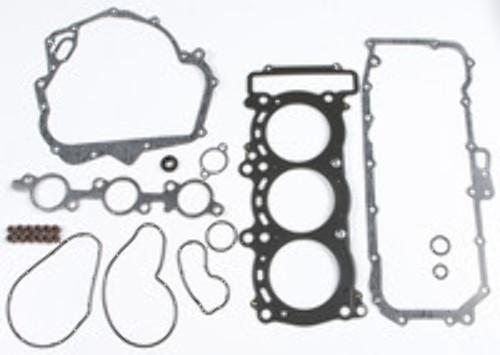 Yamaha RS Vector 973 Snowmobile Engine Gasket Kit - 09-711314