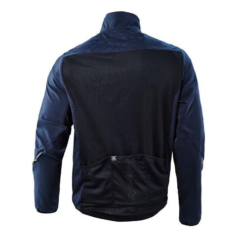 Troy Lee Designs TLD ACE WINDBREAKER II Lightweight Riding Jacket