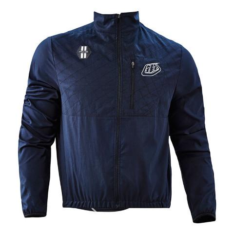 Troy Lee Designs TLD ACE WINDBREAKER II Lightweight Riding Jacket ...