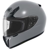 Shoei RF-SR Full-Face Vented Helmet - Basalt Grey - Adult Sizes XS-2XL