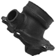 Ski-Doo GSX 500 SS Snowmobile Replacement Intake Mounting Flange - 07-102-04