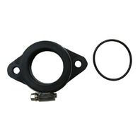 Polaris XC XCR XLT Snowmobile Replacement Intake Mounting Flange - SM-07028