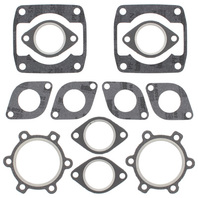 Arctic Cat Cougar High Performance Engine Gasket Kit by Winderosa - 710063E