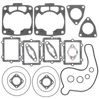 Polaris Pro X 440 High Performance Engine Gasket Kit by Winderosa - 710264
