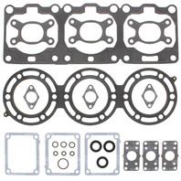 Yamaha SX Viper SXV700 High Performance Engine Gasket Kit by Winderosa - 710269