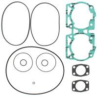 Ski-Doo Formula MX High Performance Engine Gasket Kit by Winderosa - 710203