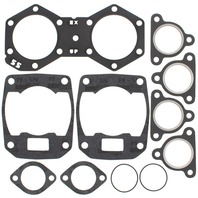 Polaris Trail RMK High Performance Engine Gasket Kit by Winderosa - 710238