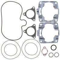 Polaris XC 600 High Performance Engine Gasket Kit by Winderosa - 710230