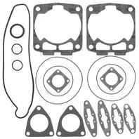 Polaris XC SP 500 High Performance Engine Gasket Kit by Winderosa - 710250