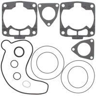 Polaris XC SP 500 High Performance Engine Gasket Kit by Winderosa - 710237