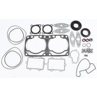Arctic Cat ZR8000 Snowmobile Engine Gasket Kit - 09-711311