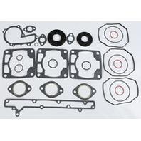 Polaris Indy Ultra SPX 600cc Snowmobile Engine Gasket Kit - 09-711206