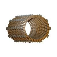 Fiber Plate Kit – Set of 8  Hinson FP053-7-001