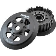 BTL Series Inner Hub/Pressure Plate Kit - Hinson BTL255