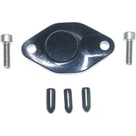 Polaris Oil Injection Block Off Kit 650 750 SL SLT SL 650 SL 750 SLT750