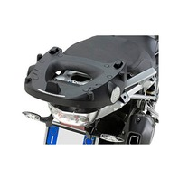 GIVI SR5108 Monokey Topcase Mounting Kit-BMW R1200GS