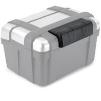 Givi E118 Backrest Pad for Trekker 33L and 46L Top Cases