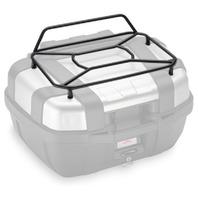 Givi Top Case Luggage Rack For Trekker 52 TRK52N Topcases - E142B