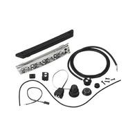 Givi E94 Brakelight/Stoplight Kit For E450 & E470 Topcases