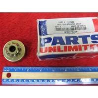 Parts Unlimited Sea Doo Starter Drive 3275M