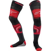 Alpinestars Long Motocross Off-Road Full Leg Socks - Sizes S-2X