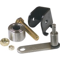 Arctic Cat Chain Tensioner Assembly - SM-03093