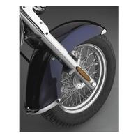 Honda VT750C Shadow Aero Cast Front Fender Tip Set - National Cycle N7015