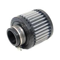 K&N Crankcase Vent Air Filter Direct Mount 62-1380 62-1380