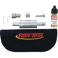 Fuel Tool Check Valve Rebuild Tool MC400