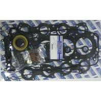 Yamaha 1800 FX HO VXR VXS 09-12 Complete Gasket Kit 6BH-W0001-00-00 6CR-W0001-00-00