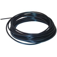 Bulk Outer Cable Housing 7mm 50' (for 2.5mm Wire)  - Motion Pro 01-0103