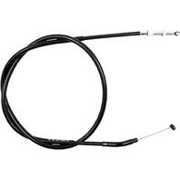 Suzuki Clutch Cable -  Motion Pro  04-0261