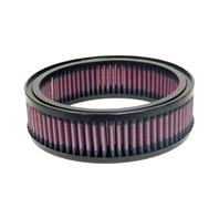 Harley-Davidson FXSTSB Bad Boy Filter for RK Series Air Cleaners - E-3336