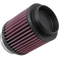 Polaris RZR 170 K&N Air Filter - PL-1710