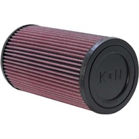 Honda CB1100A K&N Air Filter - HA-1301