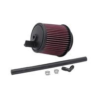 Honda TRX700XX K&N Air Filter - HA-6808