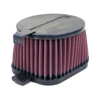 Yamaha SR500 K&N Air Filter - YA-1050