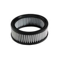 EMGO Air Filter Cleaner Element S S Type Replacement Harley Davidson 12-81510