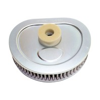 Harley Softails Touring FXLR Replacement Air Filter 29259-93