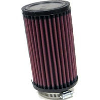 Individual Round Style for Velocity Stacks K&N Air Filter - RB-0620