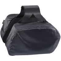 Tourmaster COASTER SL Saddlebag Replacement Parts - Rain Cover - Medium