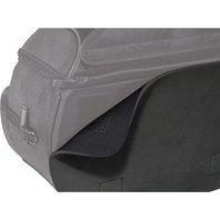 Tourmaster COASTER SL Saddlebag Replacement Parts - Neoprene Pads - Large