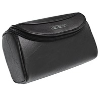 """Tourmaster COASTER SL Luggage Collection - Soft Tool Bag  10""""  x 6"""" x 4"""""""
